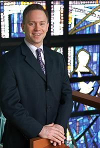 Tim Stettheimer (Photo by Owen Stayner)