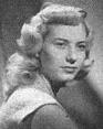 Bettye Lassiter Martin