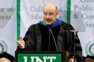"dr. phil mcgraw dissertation Phillip calvin mcgraw was born on september 1 his dissertation was titled ""rheumatoid dr phil has long been a proponent of taking action against."