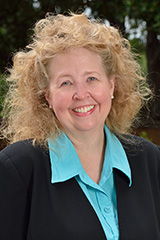 Angela Wilson (Photo by Michael Clements)