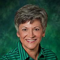 Elizabeth R. Arnold