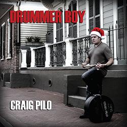 Craig Pilo