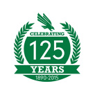 UNT Celebrating 125 Years