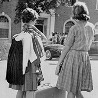 1962 Yucca - Move-in