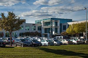 UNT New College at Frisco