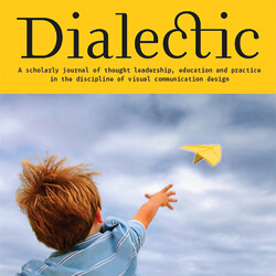 Dialectic cover