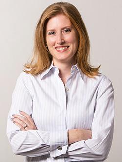 Allison Venuto