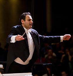Fouad Fakhouri