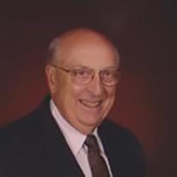 Frank Halstead