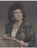Glenda Mae Cole