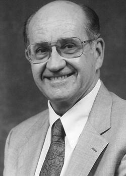 John Kuiper