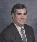 John William Kensinger