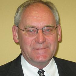 Dwayne Gabrielson