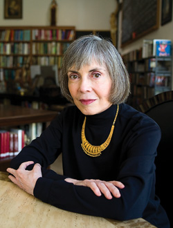 anne rice nachtmahranne rice interview with the vampire, anne rice facebook, anne rice interview with the vampire pdf, anne rice pandora, anne rice nachtmahr, anne rice lasher, anne rice the vampire lestat pdf, anne rice badminton, anne rice young, anne rice instagram, anne rice fanfics, anne rice books download pdf, anne rice violin, anne rice net worth, anne rice books free download, anne rice carti, anne rice cronicile vampirilor, anne rice books download, anne rice tv tropes, anne rice wikia