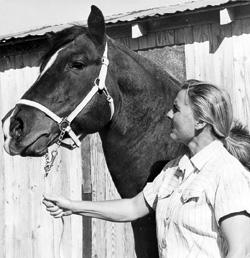 Sweet Estes ('48)