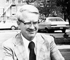 Dr. Clovis Morrisson