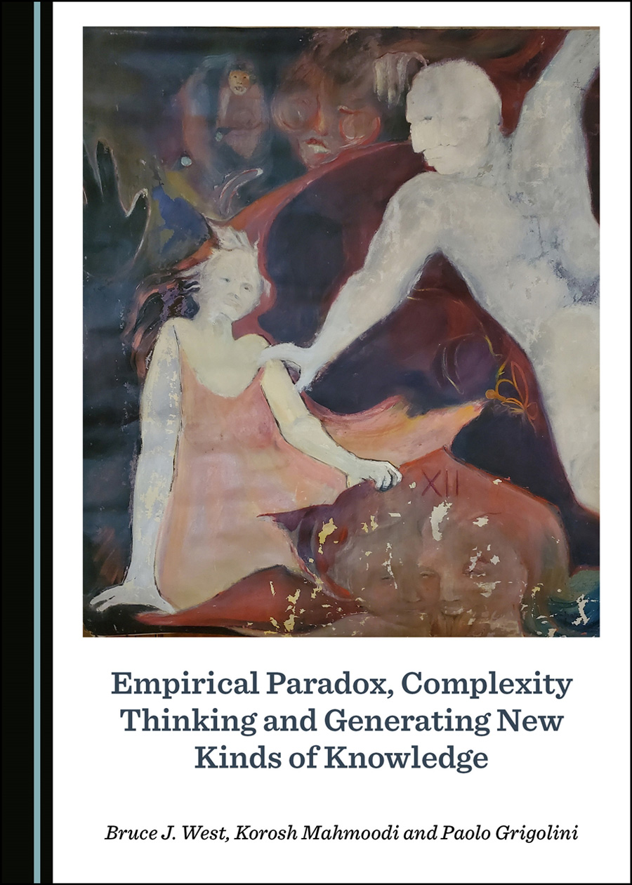 Empirical Paradox, Complexity Thinking and Generating New Kinds of Knowledge