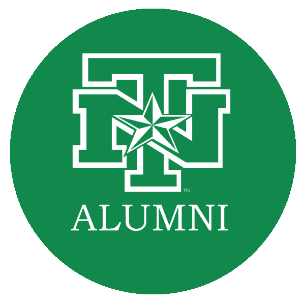 UNT Alumni Association