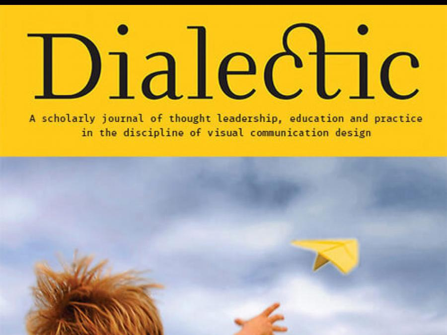 <p>Dialectic cover</p>