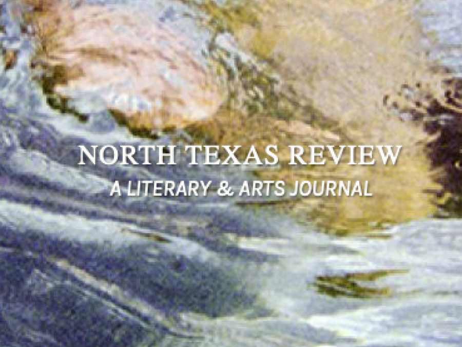North Texas Review